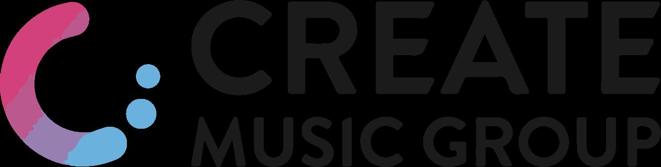 contact list playlist curators